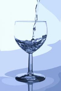Berechnung Trinkwasser