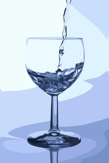 trinkwassersprudler trinkwassersprudler. Black Bedroom Furniture Sets. Home Design Ideas